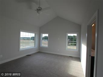 27471 STRAWBERRY HILL RD #ROAD Photo #22
