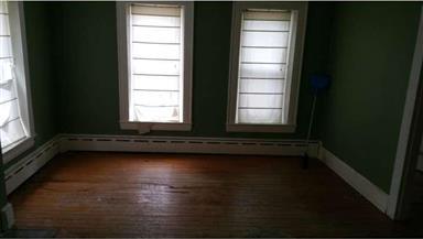 214 W Mount Vernon Street Photo #6