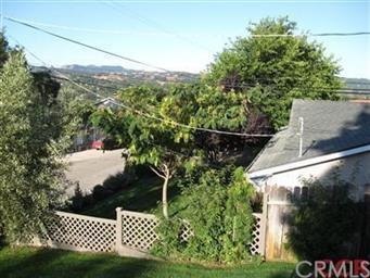 4495 Lobos Avenue Photo #14