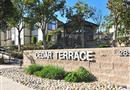 2865 S BASCOM AVE #903, San Jose, CA 95124