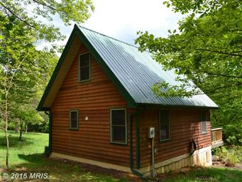 173 Pleasant Valley Dr Photo #19