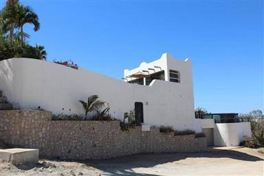 0 Casa Del Limon #13465668 Photo #3