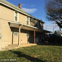 145 W North Street Photo #13