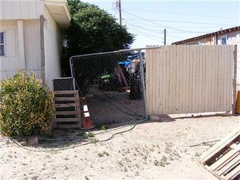 1354 Beverly Ann Drive Photo #6