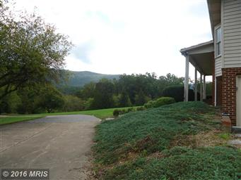 11545 Fort Valley Road Photo #3
