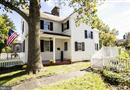 3 Saint Dunstans Garth, Baltimore, MD 21212