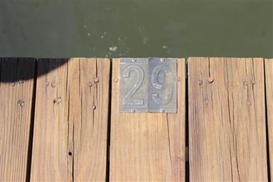 9624 Oceanview Lane Photo #28