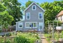 46 Grove Avenue, Wilmington, MA 01887