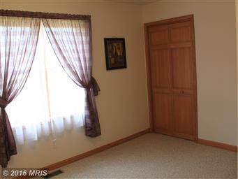6089 Tuscarora Drive Photo #17