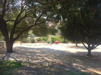 44725 Reliz Canyon Road Photo #5