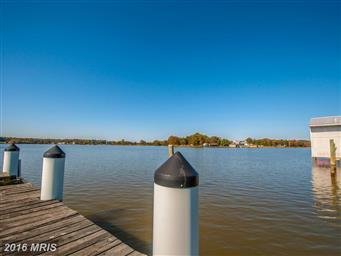 461 Harbor View Circle Photo #2