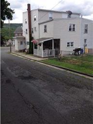 133 Lombard Street Photo #20