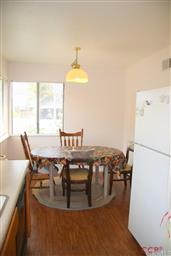 1182 Pacific Pointe Way Photo #4