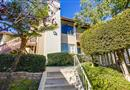 6361 Rancho Mission Road #1, San Diego, CA 92108