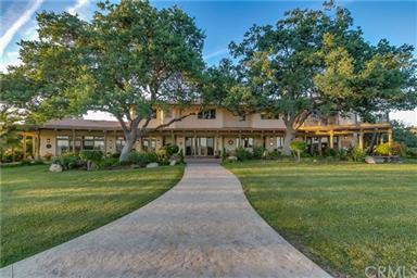 5750 Eagle Oak Ranch Way Photo #2