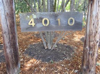 4010 Fracchia Lane Photo #50
