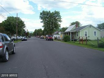 208 Chipley Lane Photo #15