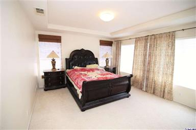 6895 Meadowlace Court Photo #10