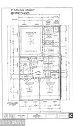 45849 Bethfield Way Photo #12