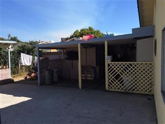 1712 Los Coches Circle Photo #6
