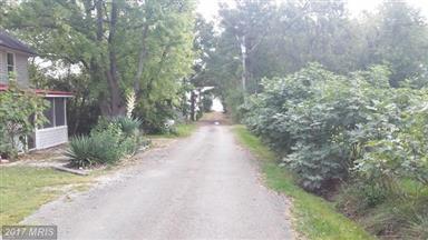 21523 Mission Road Photo #5