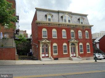 16 N Antietam Street Photo #1