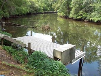 10464 Gravelly Creek Ln Photo #4