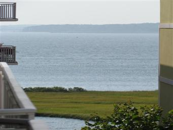 5405 Coastal Highway #407 Photo #20