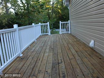 4400 Lakeview Parkway Photo #20