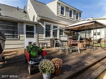 1446 Greystone Terrace Photo #30