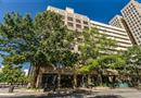 910 Houston Street #403, Fort Worth, TX 76102