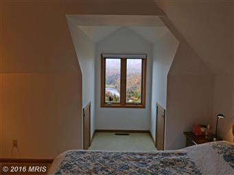 89 Whisperwood Way Photo #23