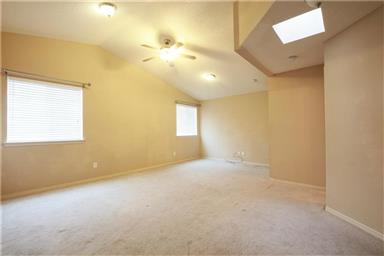 11901 Mesquite Miel Drive Photo #11
