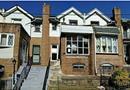 6067 Cedarhurst Street, Philadelphia, PA 19143