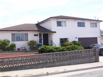 1246 Sonoma Avenue Photo #35