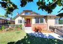226 Deepstone Drive, San Rafael, CA 94903