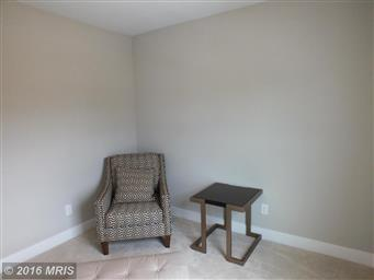 177 BETTS WAY Photo #22
