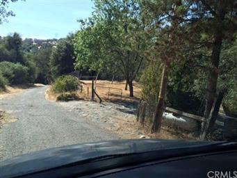 31507 Quail Creek Road Photo #6