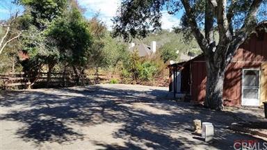 1398 Deer Canyon Road Photo #11