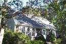 30 Anawon Road, Eastham, MA 02642