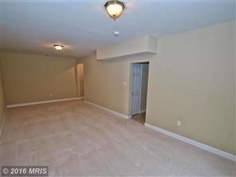 111 Orkney Drive Photo #29
