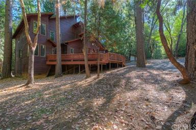 549 Bald Rock Road Photo #37