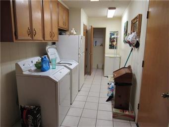 403 Monte Vista Street Photo #11