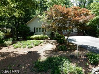 3802 Lakeview Parkway Photo #2