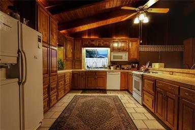 227 Giant Cedar Trail Photo #6