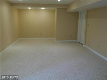 20497 Renaissance Court Photo #23