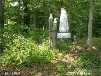 49778 Fresh Pond Neck Road Photo #12