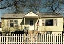 329 Barber Street, West Chicago, IL 60185