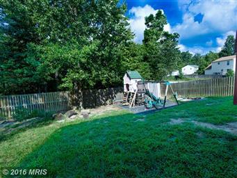 26661 S Laurel Glen Road Photo #15
