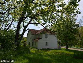 17432 Spielman Road Photo #23